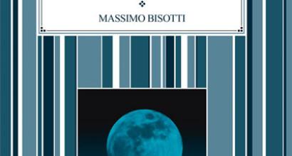 La luna blu. (Prima edizione 2012)