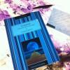 La luna blu al Salone del libro di Torino