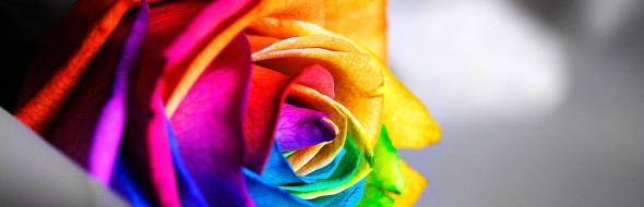 Io ho un pennarello del tuo colore e non ne esiste uno uguale capace di colorare i miei spazi dentro_