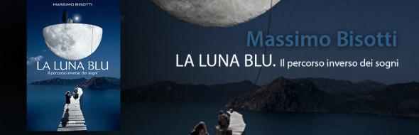 La luna blu è il caso letterario del 2012. Ringrazia 15 mila volte! :)