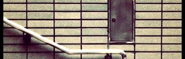 L'intimità è un luogo segreto dell'anima con una piccola porta che non apriamo quasi mai a nessuno.