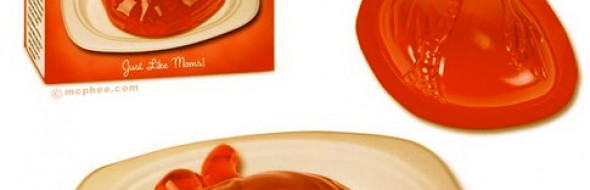 La dolcezza interessata è stucchevole come il glucosio che bevi prima di una curva glicemica_