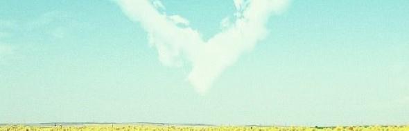 Lasciarsi amare a volte è più difficile che amare o lasciarsi.
