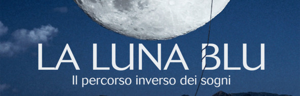 La luna blu (seconda edizione 2013)