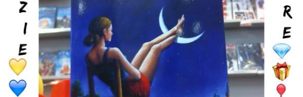 Il quadro mai dipinto festeggia la sua 3 edizione, queste le nuove date del mai controcuore tour.